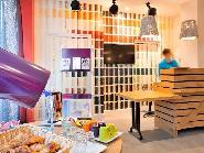 Ibis Styles Lille Centre Grand-place