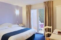 Best Western Le Sud
